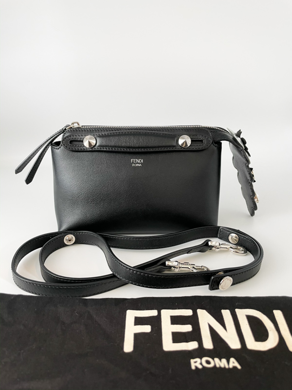 Mini By The Way bag