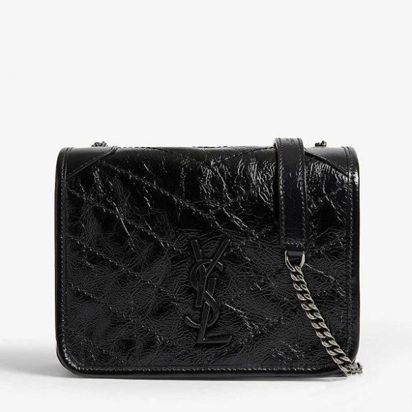 niki wallet on chain